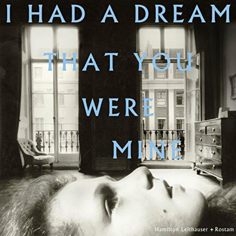 Hamilton-Leithauser-amp-Rostam-I-Had-A-Dream-That-You-Were-Mi-NEW-LP