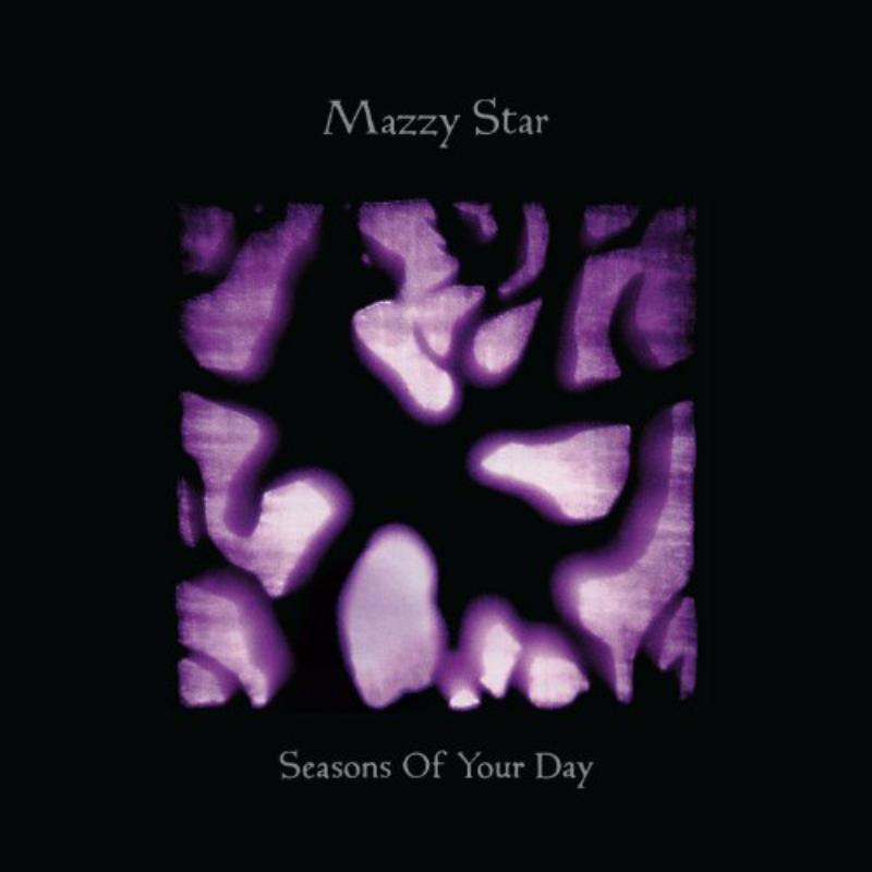 Modelo-039-Mazzy-039-Estrella-Seasons-Of-Your-Day-Nuevo-LP